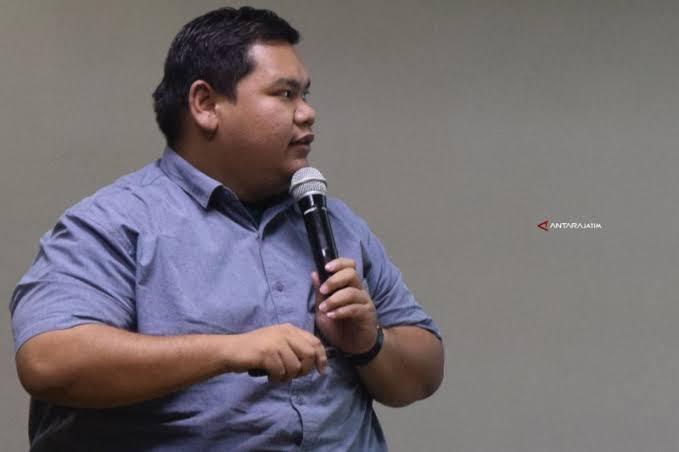 LBH Surabaya Apresiasi Penundaan Pengesahan RKUHP