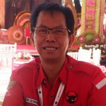 Awi: Natal Menjadi Momentum Perkuat Semangat Gotong Royong