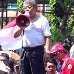 DPRD Jatim Kirim Tuntutan Mahasiswa ke Ketua DPR RI