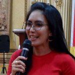 Rieke : Keputusan Politik Dibuat Harus Ada Dasarnya