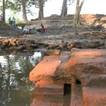 Basarah : Situs Sumberbeji Peninggalan Majapahit Patut Dilestarikan