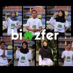 Aplikasi Biozfer, Permudah Saintis Peroleh Bahan Penelitian