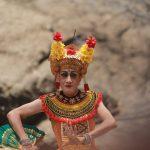 Pagelaran Seni Budaya Selomangleng