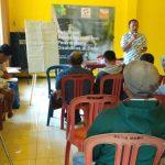 Membangun Masyarakat Berdaya dan Inklusif melalui Kelompok Difabel Desa