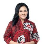 Komisi E DPRD Jatim Dukung Wacana Sekolah Tatap Muka Awal Tahun