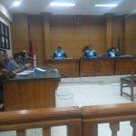 Buruh Menang Gugatan Lawan Gubernur Jatim