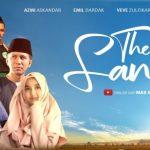 """Tanggapan Dosen Agama Unair Soal Film """"The Santri"""""""
