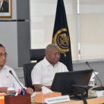 Kemenhub Fokuskan Pengembangan Empat Bandara di Papua Barat