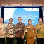 Proyek Pembangunan Bandara Singkawang Mulai Ditawarkan