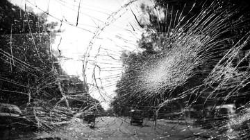 Tak Ada Korban WNI dalam Kecelakaan Bus di Madinah
