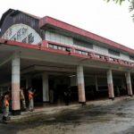 Museum Olahraga Surabaya akan Dilengkapi Diorama