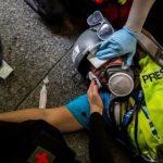 AJI Jakarta Kecam Aksi Penembakan Veby Indah