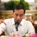 Harapan Jokowi di Bidang Pendidikan