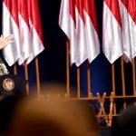 Presiden Tak Toleransi bagi Oknum Aparat yang Halangi Kebijakan dan Inovasi