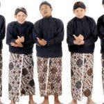 Musik Hip Hop Jawa Beri Sumbangsih dalam Pelestarian Budaya