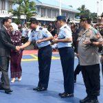 Presiden akan Hadiri Rangkaian Acara KTT ke-35 ASEAN di Thailand