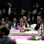 Presiden Ajak Konkretkan Implementasi Outlook ASEAN Tentang Indo-Pasifik