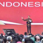 Presiden Minta Perbaikan Proses Pengadaan Barang dan Jasa Pemerintah