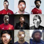 Kampanye Solidaritas untuk Jurnalis