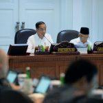 Tingkatkan Daya Saing, Pemerintah Siapkan Kartu Prakerja