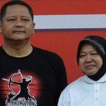 Selain Stadion, Pemkot Persiapkan Potensi Surabaya untuk Jadi Tuan Rumah Piala Dunia U-20