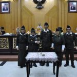 APBD Surabaya 2020 Disahkan saat Hari Pahlawan