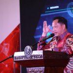 Mendagri Minta Inspektorat Daerah Pastikan 5 Program Prioritas Nasional Dilaksanakan Pemda