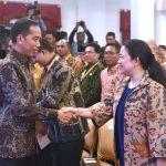 Pemerintah Segera Ajukan Tiga Omnibus Law ke DPR