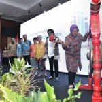 Pemkot Surabaya Bersama KPK Luncurkan Program Guru Pembangun Peradaban
