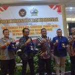 Provinsi Jawa Tengah Jadi Atensi Pemerintah pada Pilkada Serentak 2020