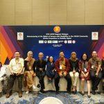 Angkie : Indonesia Miliki Harapan Besar pada Isu Disabilitas Perempuan