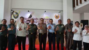 Satgas Saber Pungli Telah Tetapkan 38.064 Orang Tersangka