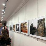 Koleksi Foto Indonesia dipamerkan di Ankara