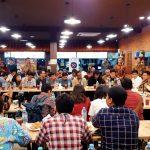 Mahfud MD Tegaskan Tidak Ada Pelanggaran HAM Berat di Era Kepemimpinan Jokowi
