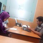 Kuasa Hukum Yuli Telah Kirimkan Kronologi ke LP3TKI Surabaya