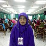 Harapan Yuli di Peringatan Hari Buruh Migran Internasional