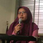 Tanggapan Migrant Care dan Amnesty Internasional Terkait Kasus Deportasi Yuli