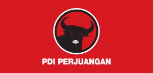 Membelot di Pilkada Kabupaten Malang, PDI Perjuangan Pecat Sujud Pribadi