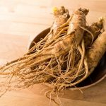Manfaatkan Enzim Beta-Glukosidase pada Mikroorganisme untuk Biotransformasi Ginseng