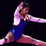 Sikap Fraksi PDI Perjuangan DPRD Jatim atas Kasus Atlet Sea Games