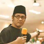 Aan Anshori : Jatim Tidak Bisa Mengklaim sebagai Representasi Islam Toleran