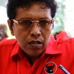 Adian Ajak Menteri Identifikasi Potensi Wisata dan Budaya Indonesia