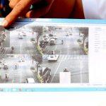 Polda Jatim Sosialisasikan e-Tilang CCTV