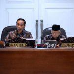 Presiden Segera Keluarkan Instruksi Terkait Penanganan Kasus Kekerasan Anak