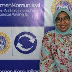Beda Cara Media Inggris dan Indonesia dalam Pemberitaan Kasus Reynhard
