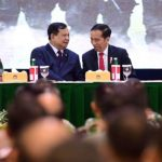 Perkembangan Teknologi Pertahanan Jadi Tantangan Besar TNI