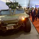 Presiden Minta Belanja Pertahanan Diubah Jadi Investasi Pertahanan