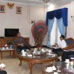 Presiden Instruksikan Segera Evakuasi WNI di Provinsi Hubei
