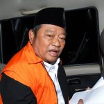 Geledah Rumah Dinas Bupati Sidoarjo, KPK Sita Uang dan Dokumen