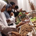 Khofifah Dukung Raperda Inisiatif DPRD Jatim soal Perlindungan Obat Tradisional